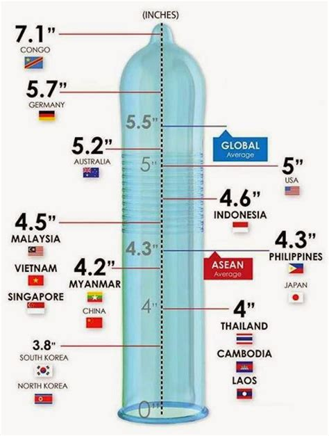 average penis size for white males picture 4