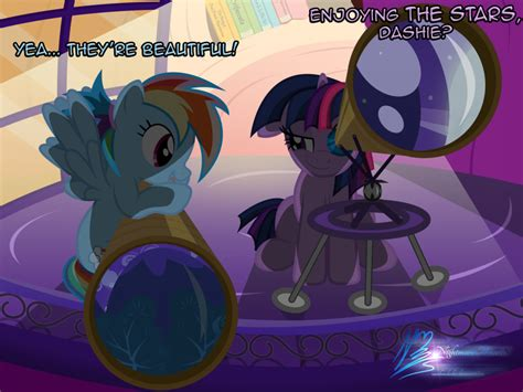 breast expand games mlp picture 6
