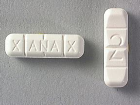 supplement that works like xanax picture 7