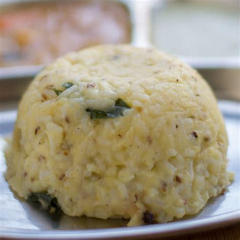 dermiford cream hindi ma picture 17