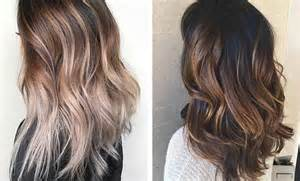 color for hair picture 15