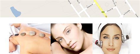 df clinic skin care picture 7
