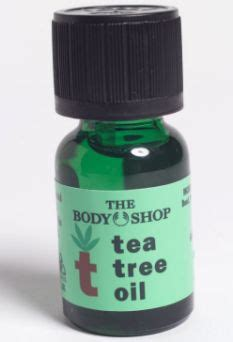tea tree oil for warts or ole picture 17