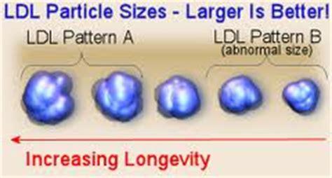 Do eggs raise cholesterol levels picture 10