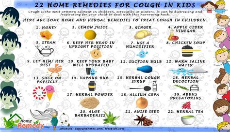 home or herbal remedies for allergy cough picture 4