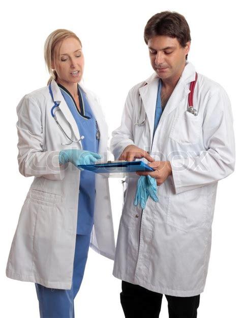 female doctors male patients picture 2