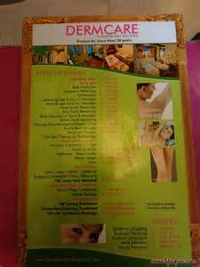 skin 101 manila philippines price list picture 1