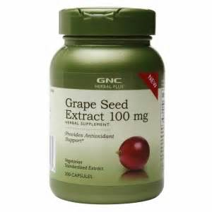 gnc herbal plus g seed extract picture 17