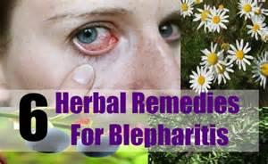 aayurvedic treatment for eyelid wart picture 7
