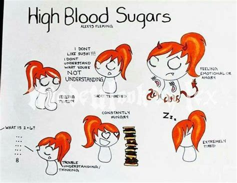 causes of low sugar for a diabetics what picture 17