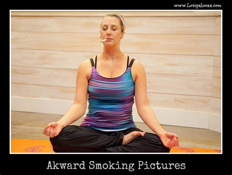 yoga quit smoking picture 14