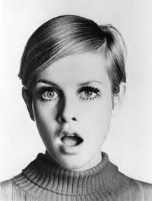 1960's hair salon picture 7