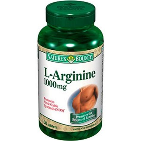 does l arginine help fibroids picture 6