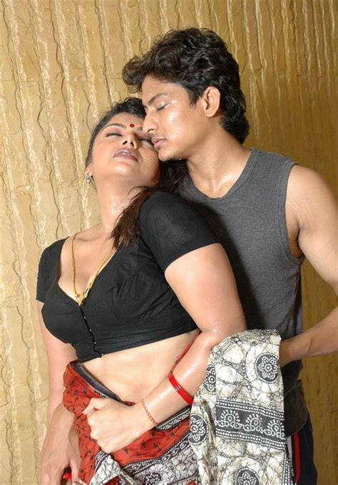 all new hot sex anti story hindi picture 6