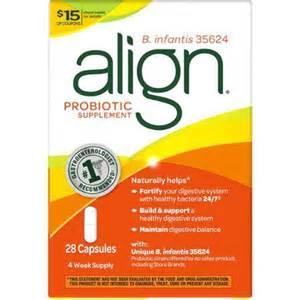 aline probiotic picture 5