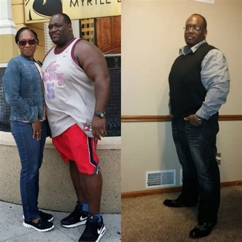 dherbs full body cleanse with steve hardy picture 8
