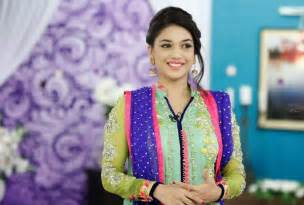 sanam jang weight loss tips picture 13