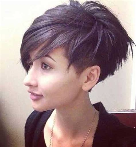 texturized hair cuts picture 14