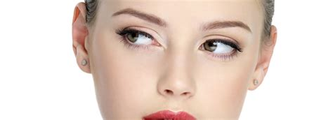 latest skin anti aging news picture 13