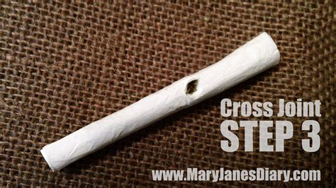 how to roll a very big joint picture 6