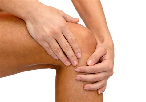 knee joint pain remedies picture 3