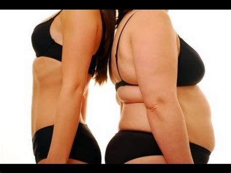 lipo injections for weight loss picture 5