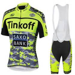 cycling jerseys importers france picture 3