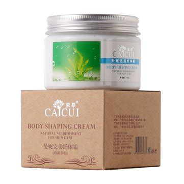 fat burning cream for sale in toronto picture 6