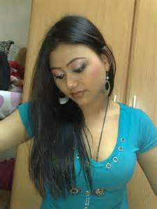 natural bhabhi picture 9