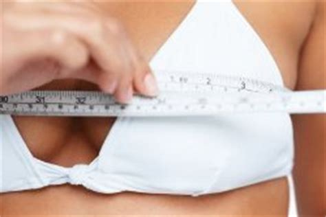 cost of breast enlargement picture 13