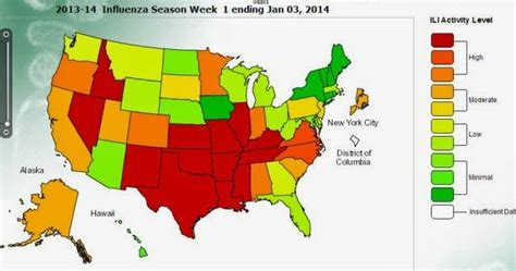 stomach virus in florida 2014 picture 5