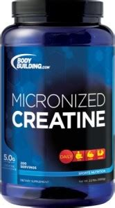 creatine muscle building picture 10