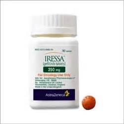 medicines picture 5