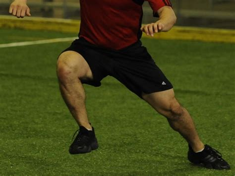 groin muscle pull picture 14