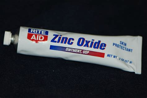 will zinc work for hormonal acne picture 15