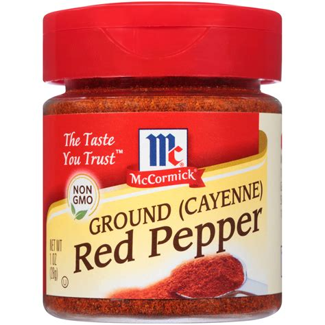 chayanne red pepper erection picture 2