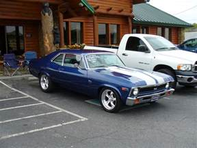 1979 chevy nova muscle car picture 11