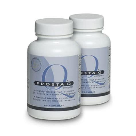 herbal prostatitis treatment picture 5