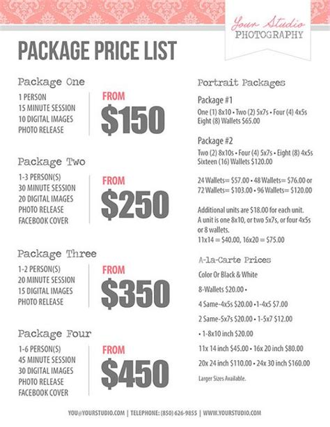 walgreens value price list picture 17