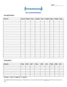 home business expense journal worksheet picture 18