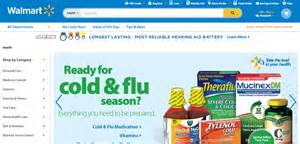 walmart rx prices picture 13
