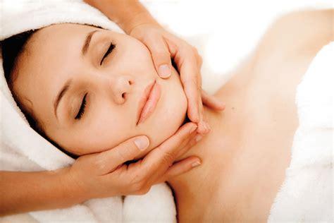 dermalogica skin care picture 2