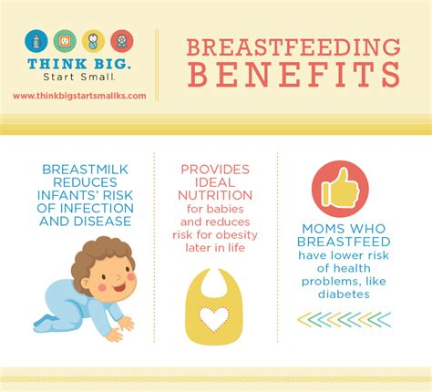 breastmilk and sleep picture 15