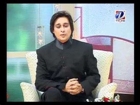 doctor abdul ghfaar aagha tips for whitening picture 14