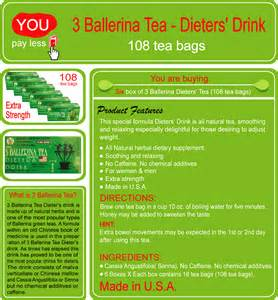 3ballirini-tea diet picture 3