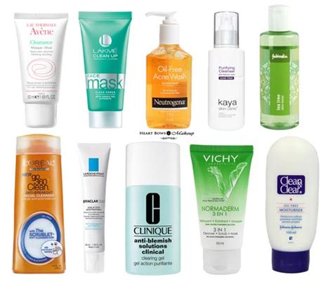 acne skin products picture 15