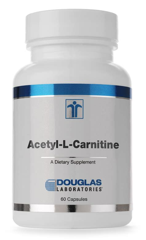 acetyl l-carnitine for acne picture 6