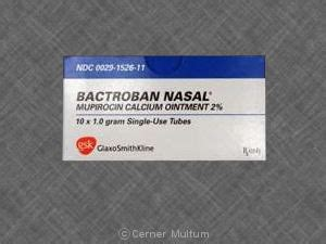 antibiotic cream that can be used for staph picture 21