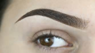 eyebrow picture 1