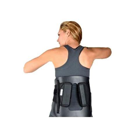 cybertech 1000 back brace picture 6